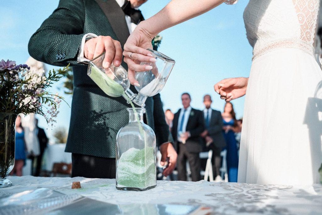 Fotógrafo de bodas Madrid Alcalá_040