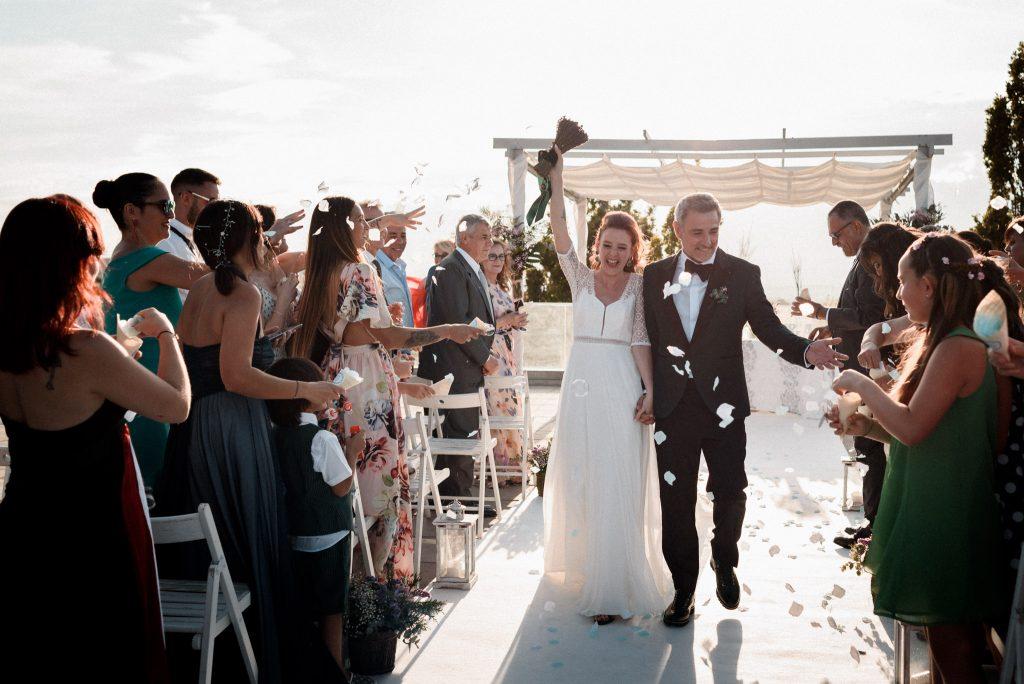Fotógrafo de boda en Club de Golf Retamares Madrid_028