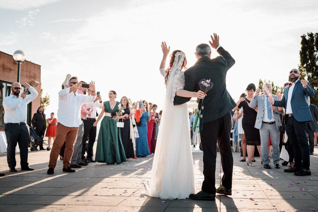 Fotógrafo de boda en Club de Golf Retamares Madrid_029