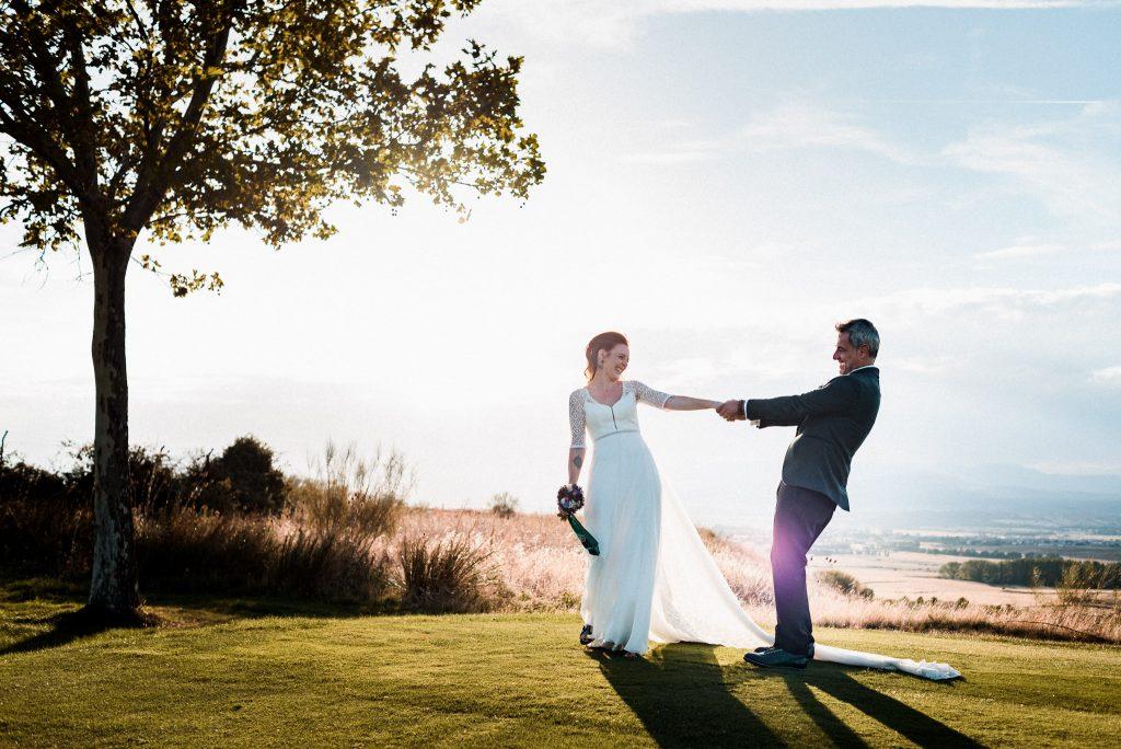 Fotógrafo de boda en Club de Golf Retamares Madrid_031
