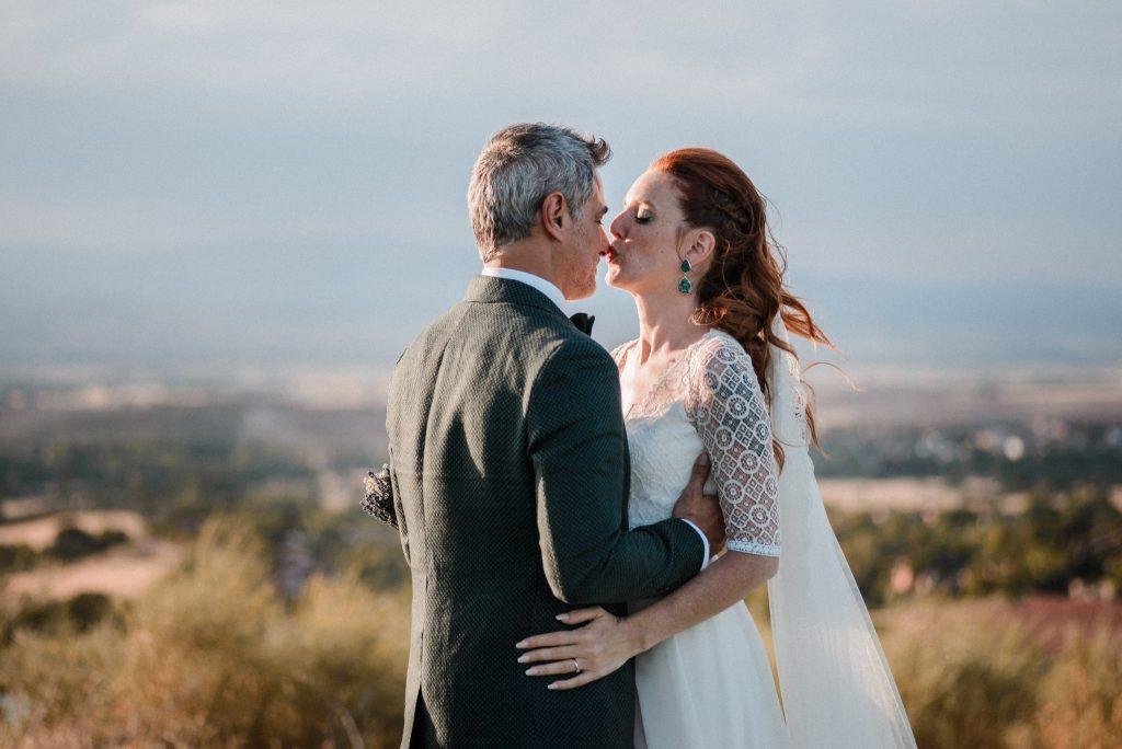 Fotógrafo bodas Madrid Alcalá de Henares_boda en Club de Golf Retamares