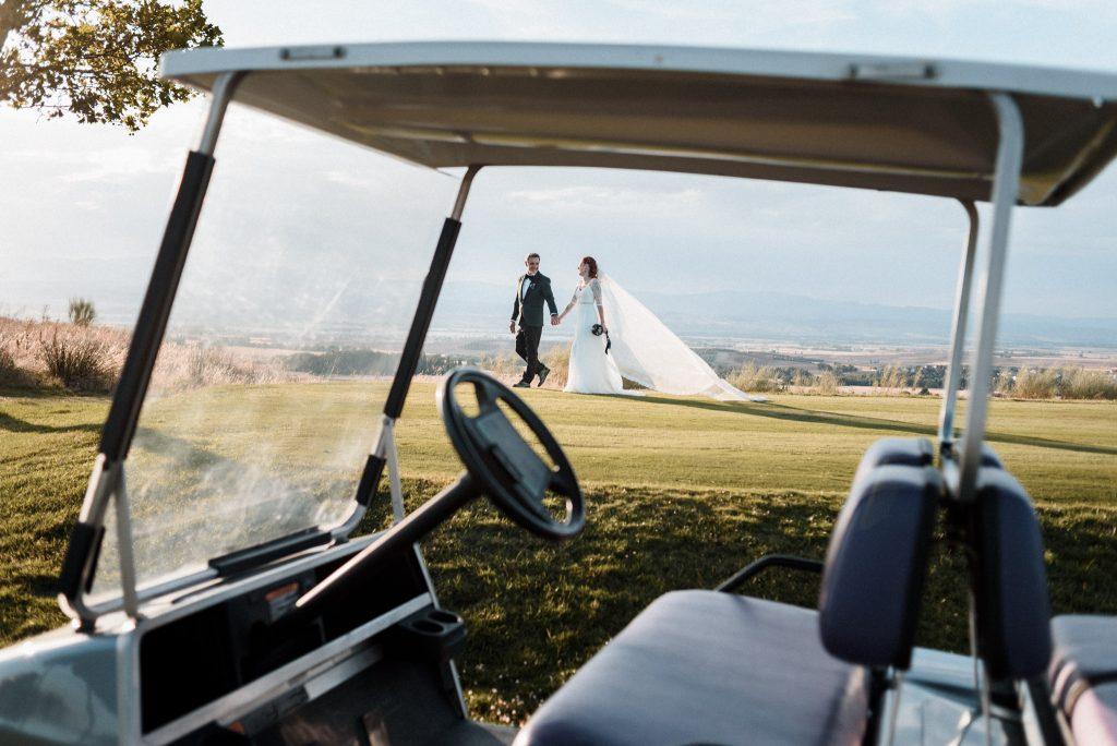 Fotógrafo de boda en Club de Golf Retamares Madrid_032