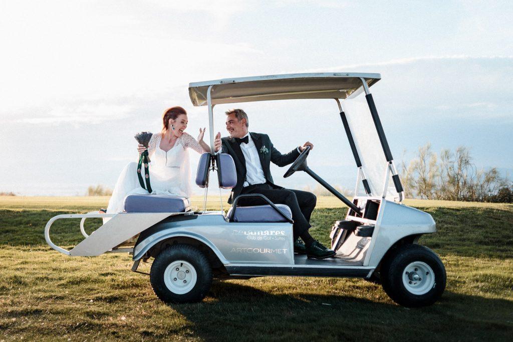 Fotógrafo de boda en Club de Golf Retamares Madrid_033
