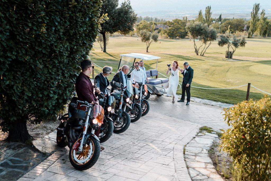 Fotógrafo de boda en Club de Golf Retamares Madrid_034