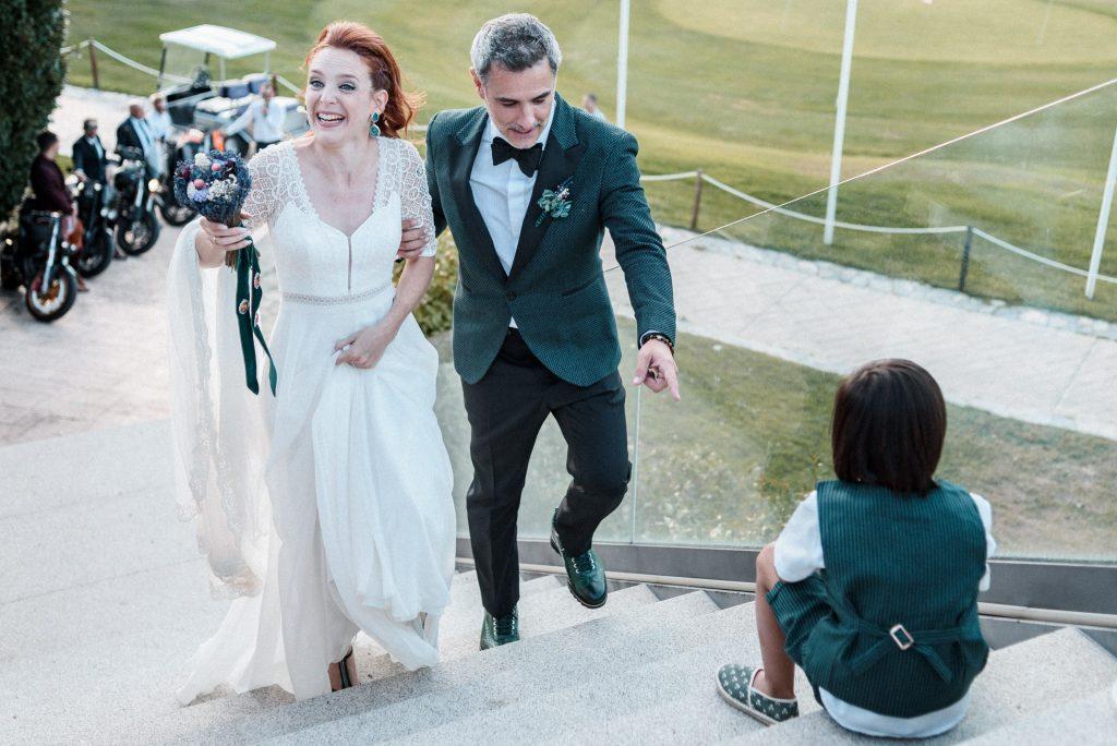 Fotógrafo de boda en Club de Golf Retamares Madrid_035