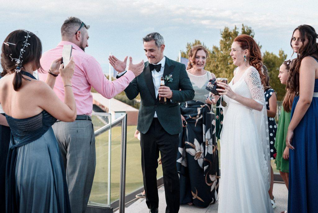 Fotógrafo de boda en Club de Golf Retamares Madrid_036