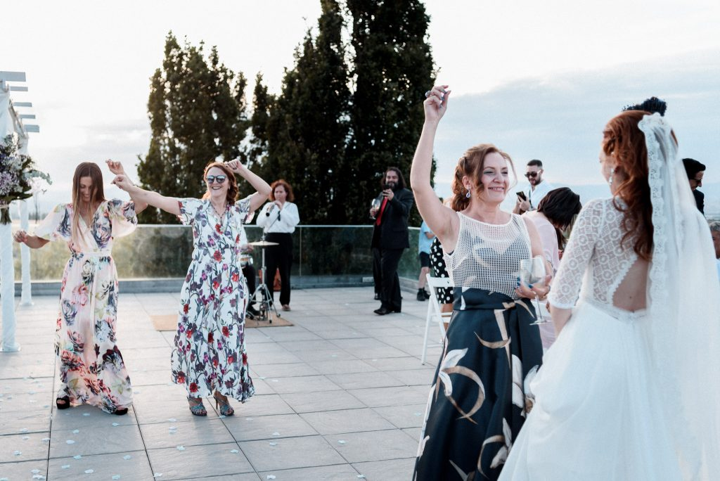 Fotógrafo de boda en Club de Golf Retamares Madrid_037