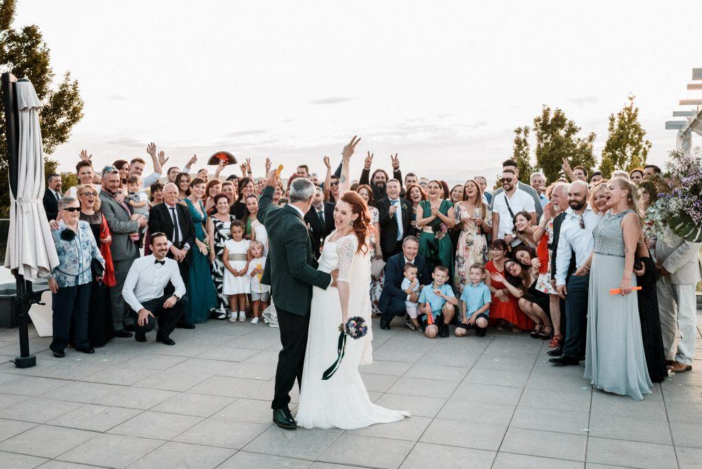 Fotógrafo de boda en Club de Golf Retamares Madrid_038