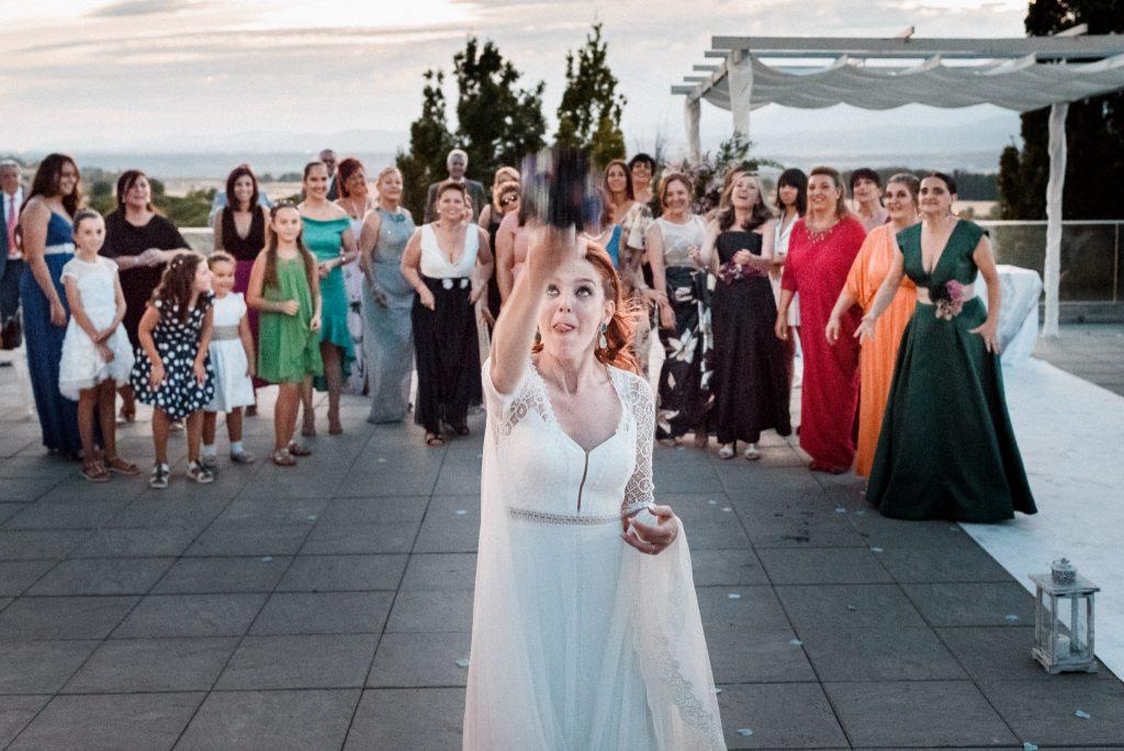 Fotógrafo de boda en Club de Golf Retamares Madrid_039