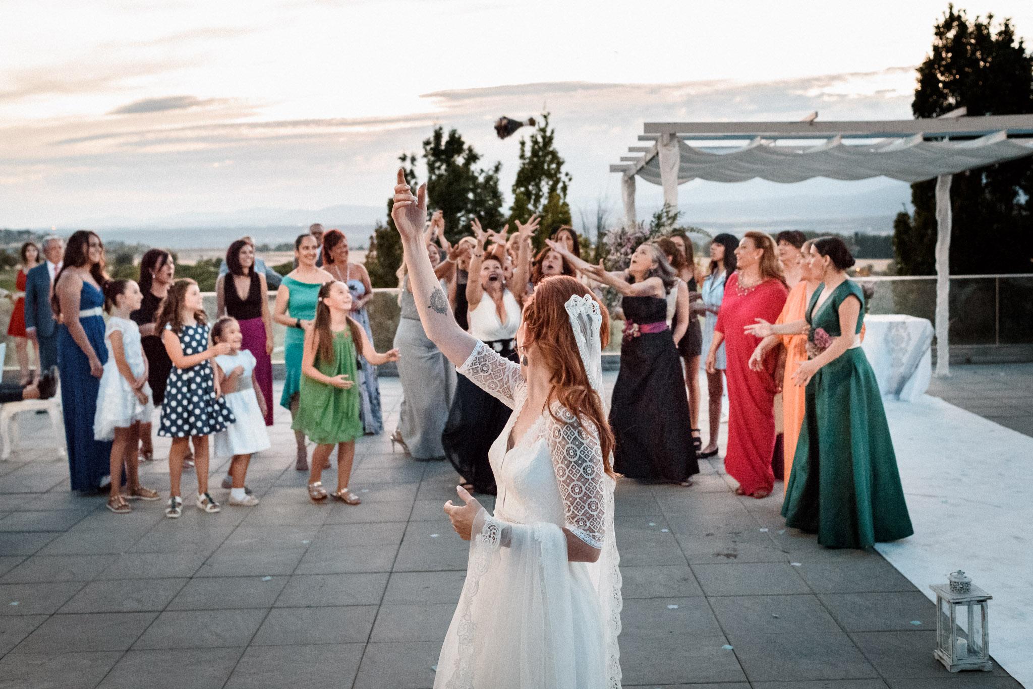 Reportaje boda Retamares Events-28