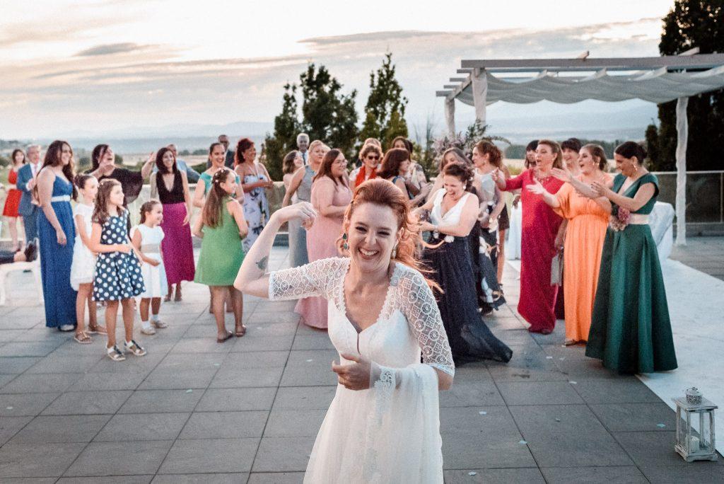 Fotógrafo de boda en Club de Golf Retamares Madrid_041