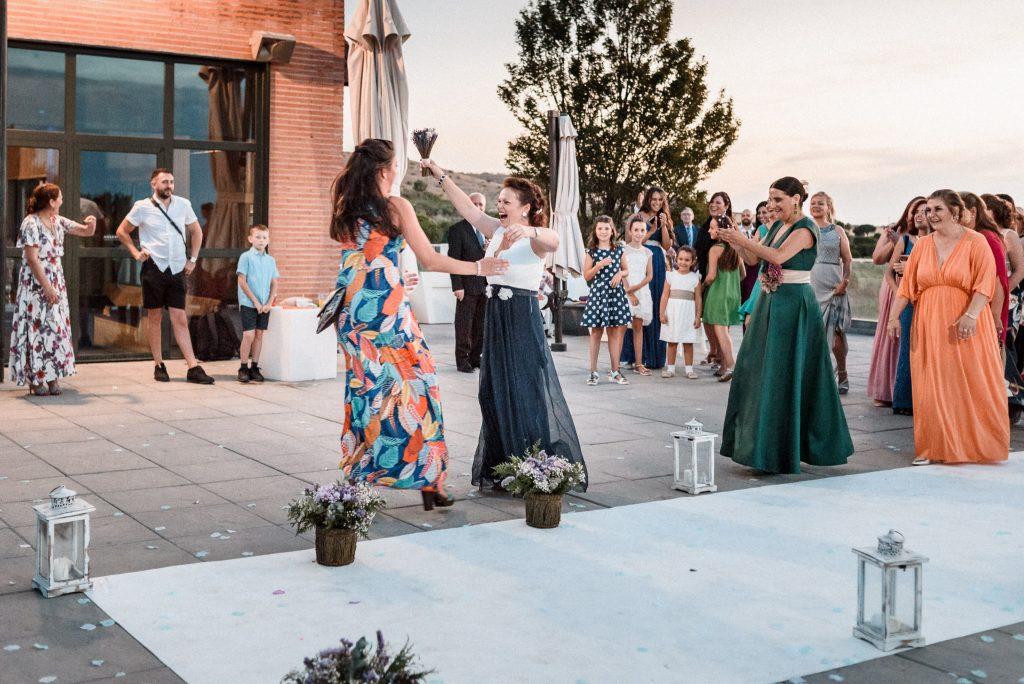 Fotógrafo de bodas Madrid Alcalá_024