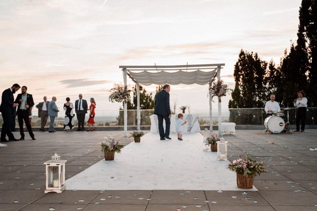 Fotógrafo de boda en Club de Golf Retamares Madrid_042
