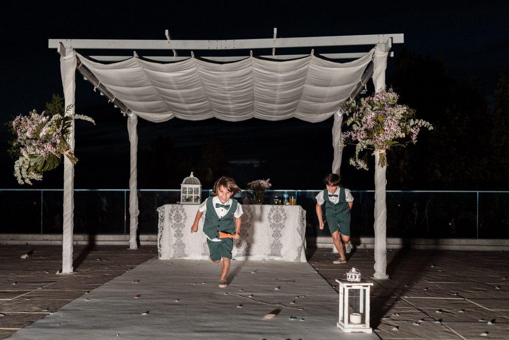 Fotógrafo de boda en Club de Golf Retamares Madrid_044