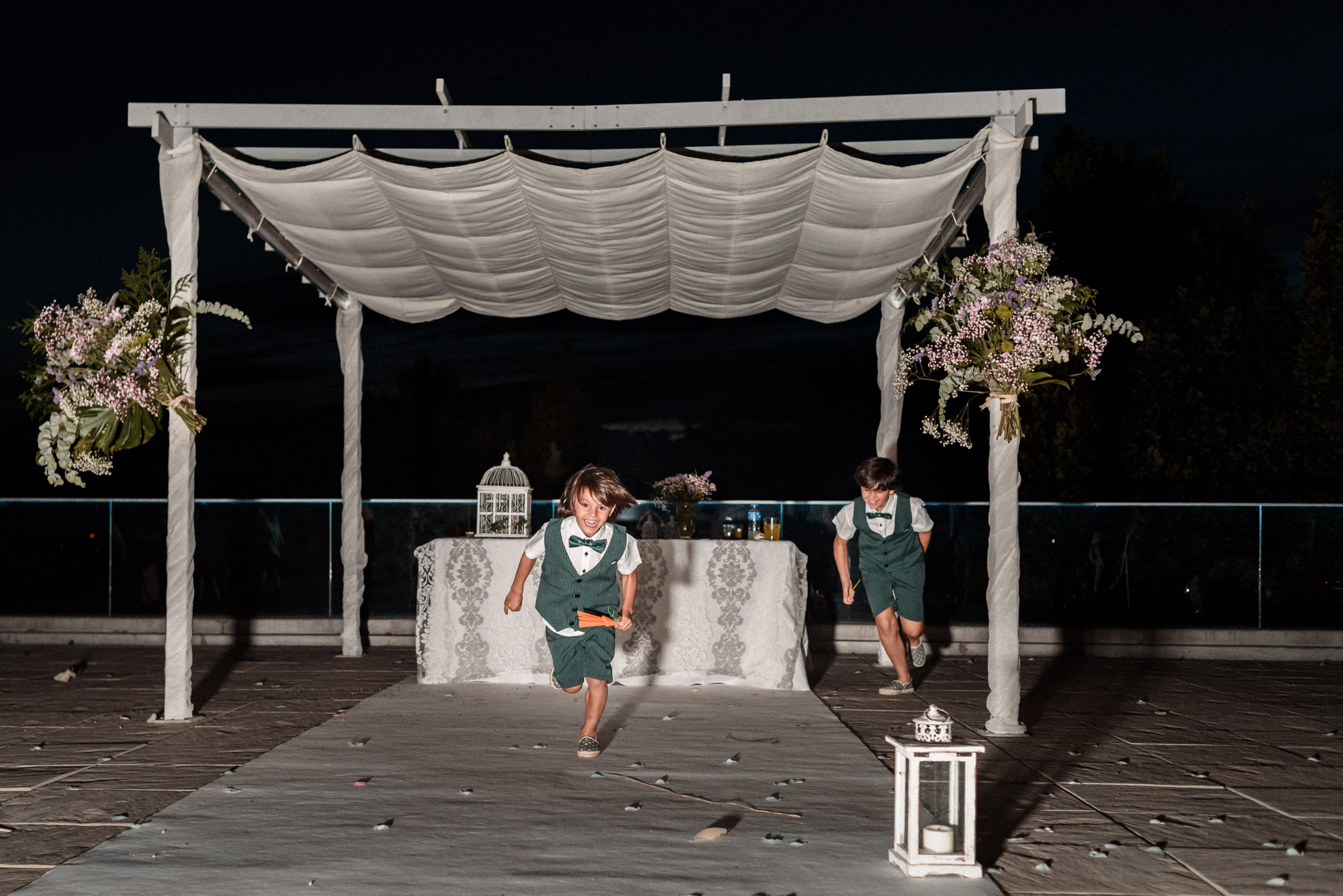 Reportaje boda Retamares Events-25