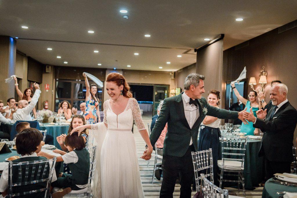 Fotógrafo de boda en Club de Golf Retamares Madrid_045
