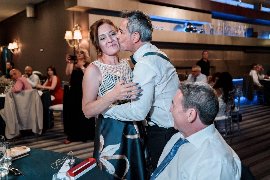 Fotógrafo de boda en Club de Golf Retamares Madrid_047