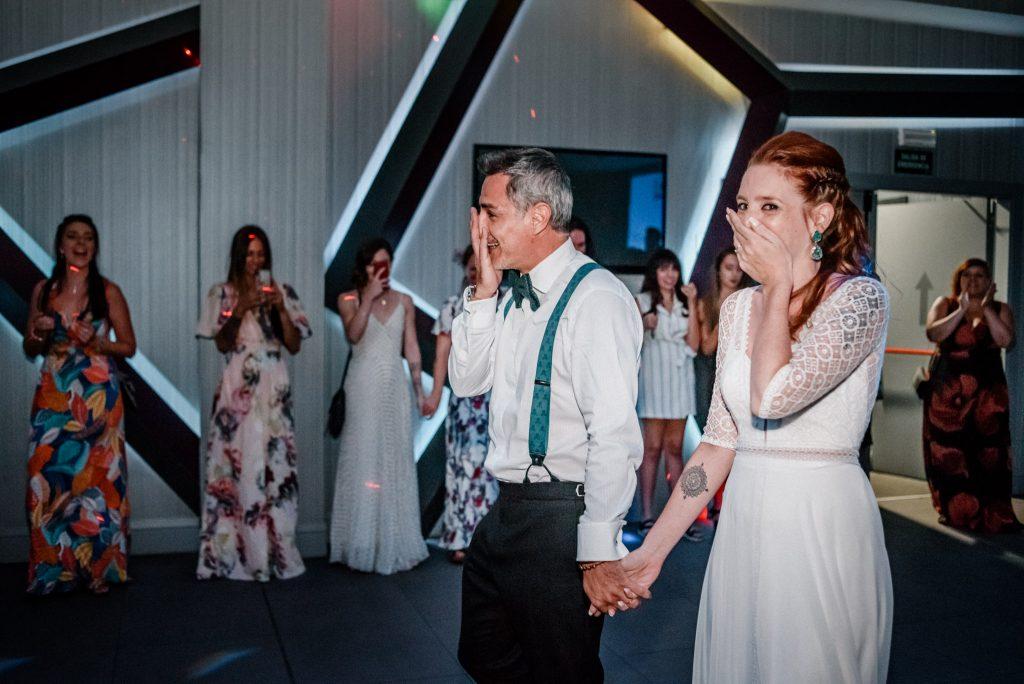 Fotógrafo de bodas Madrid Alcalá_037