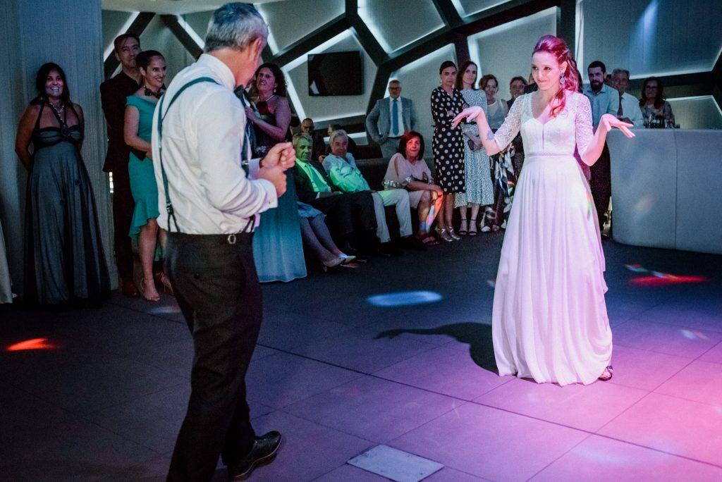 Fotógrafo de boda en Club de Golf Retamares Madrid_048