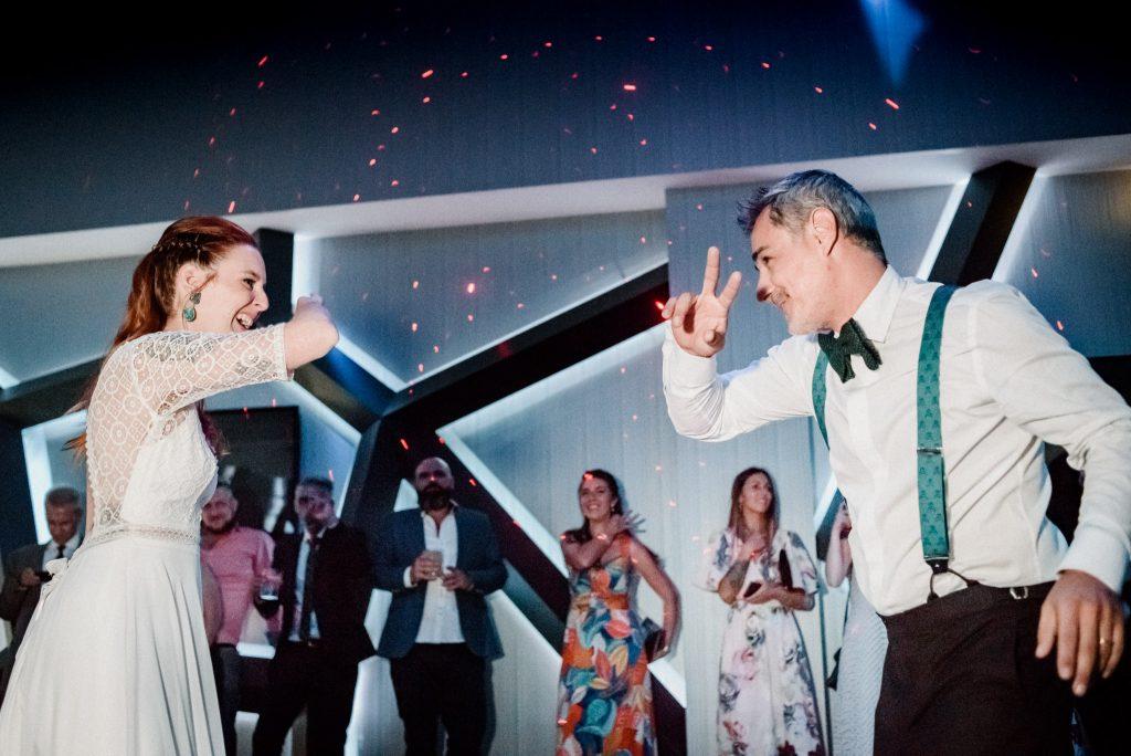 Fotógrafo de boda en Club de Golf Retamares Madrid_049