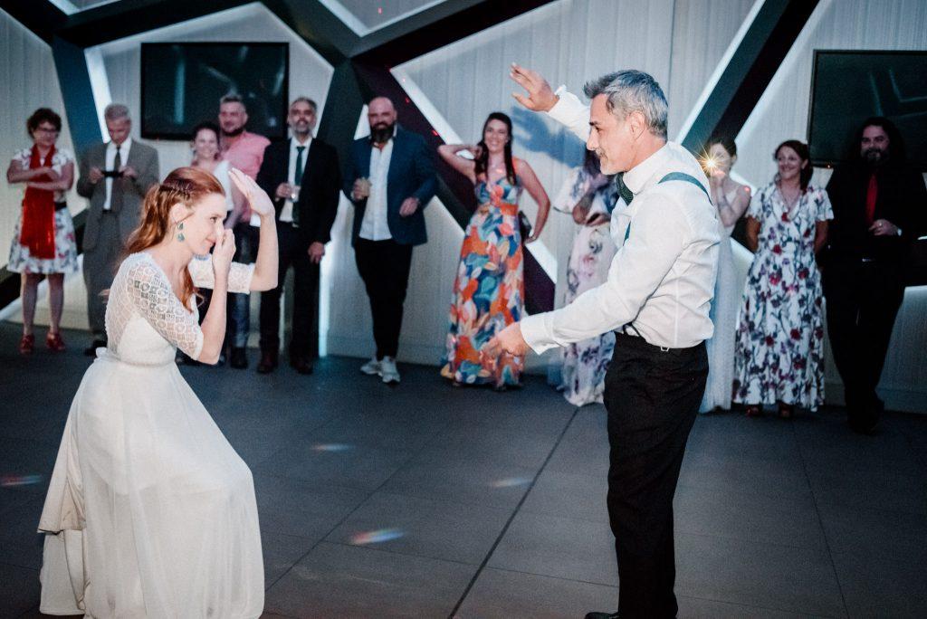 Fotógrafo de boda en Club de Golf Retamares Madrid_050
