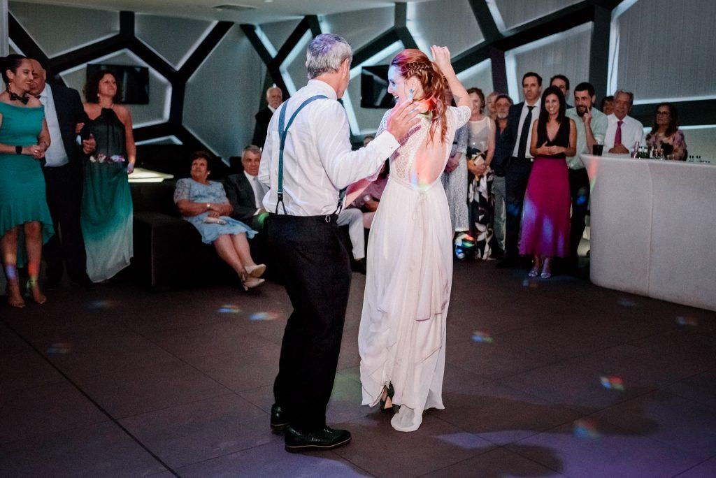 Fotógrafo de boda en Club de Golf Retamares Madrid_051