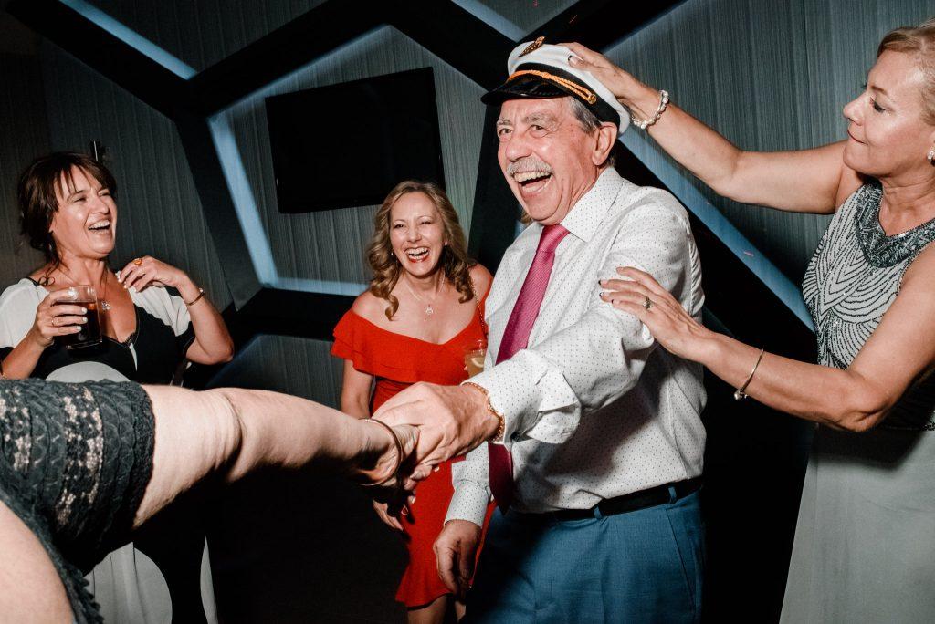 Fotógrafo de boda en Club de Golf Retamares Madrid_053