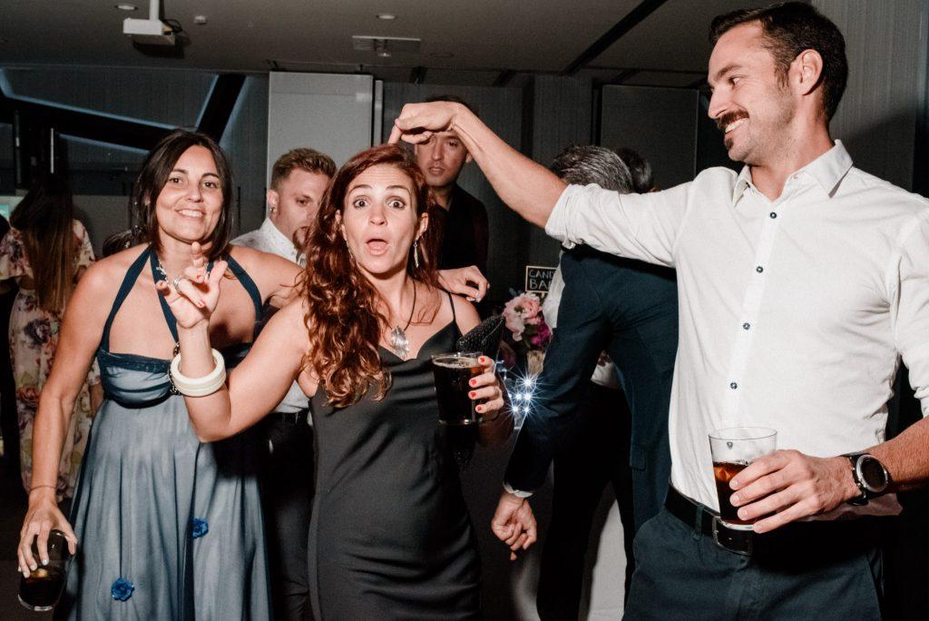Fotógrafo de boda en Club de Golf Retamares Madrid_054