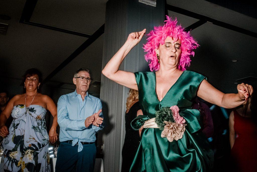 Fotógrafo de boda en Club de Golf Retamares Madrid_059