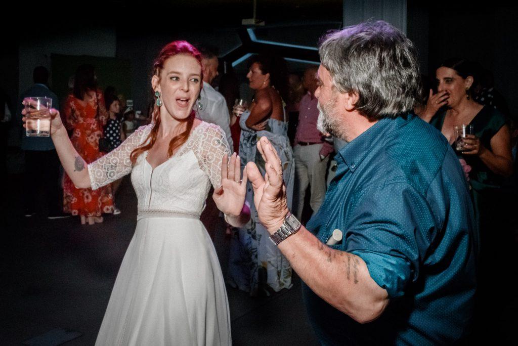 Fotógrafo de boda en Club de Golf Retamares Madrid_061