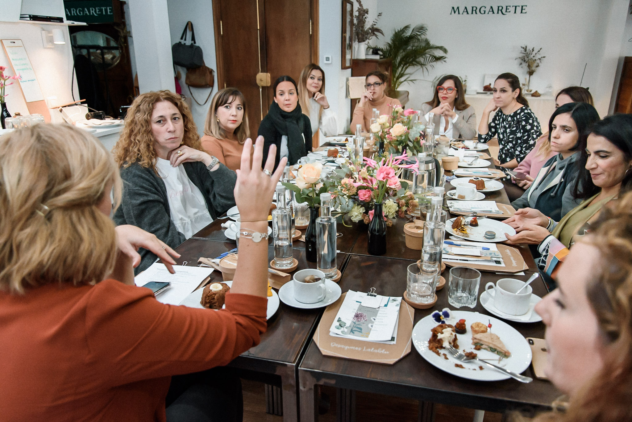 Desayuno Lalablu con Diary of yes I do-16