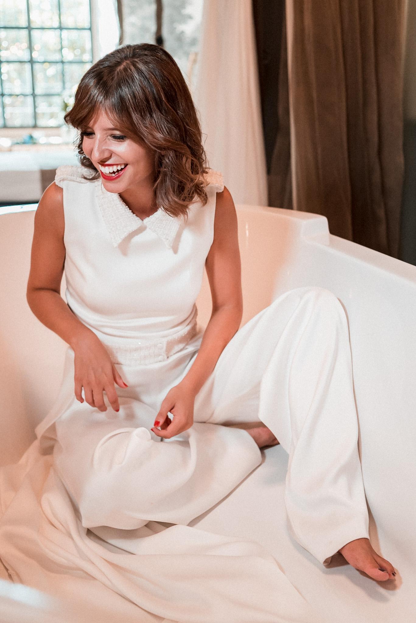 María Gadea moda vestidos de novia de película_17
