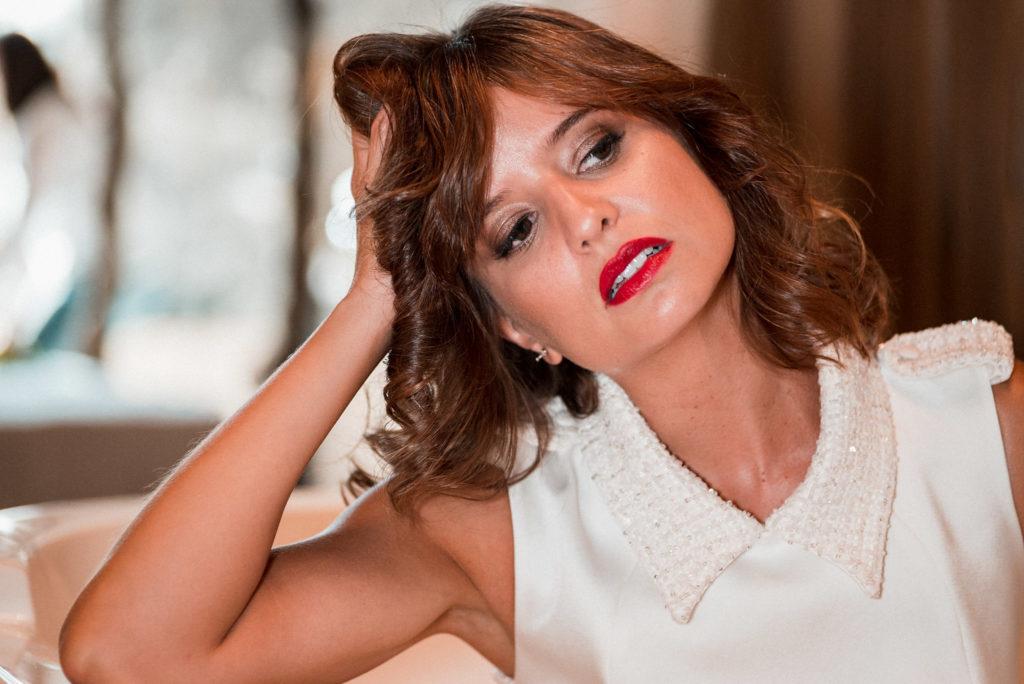 María Gadea moda vestidos de novia de película_12