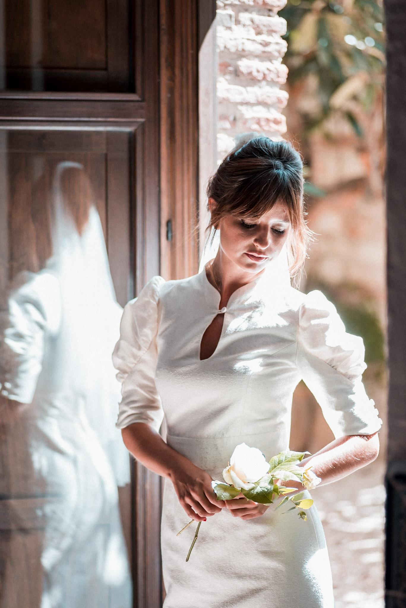 María Gadea nos propone tres vestidos de novia inspirados en Hollywood_18