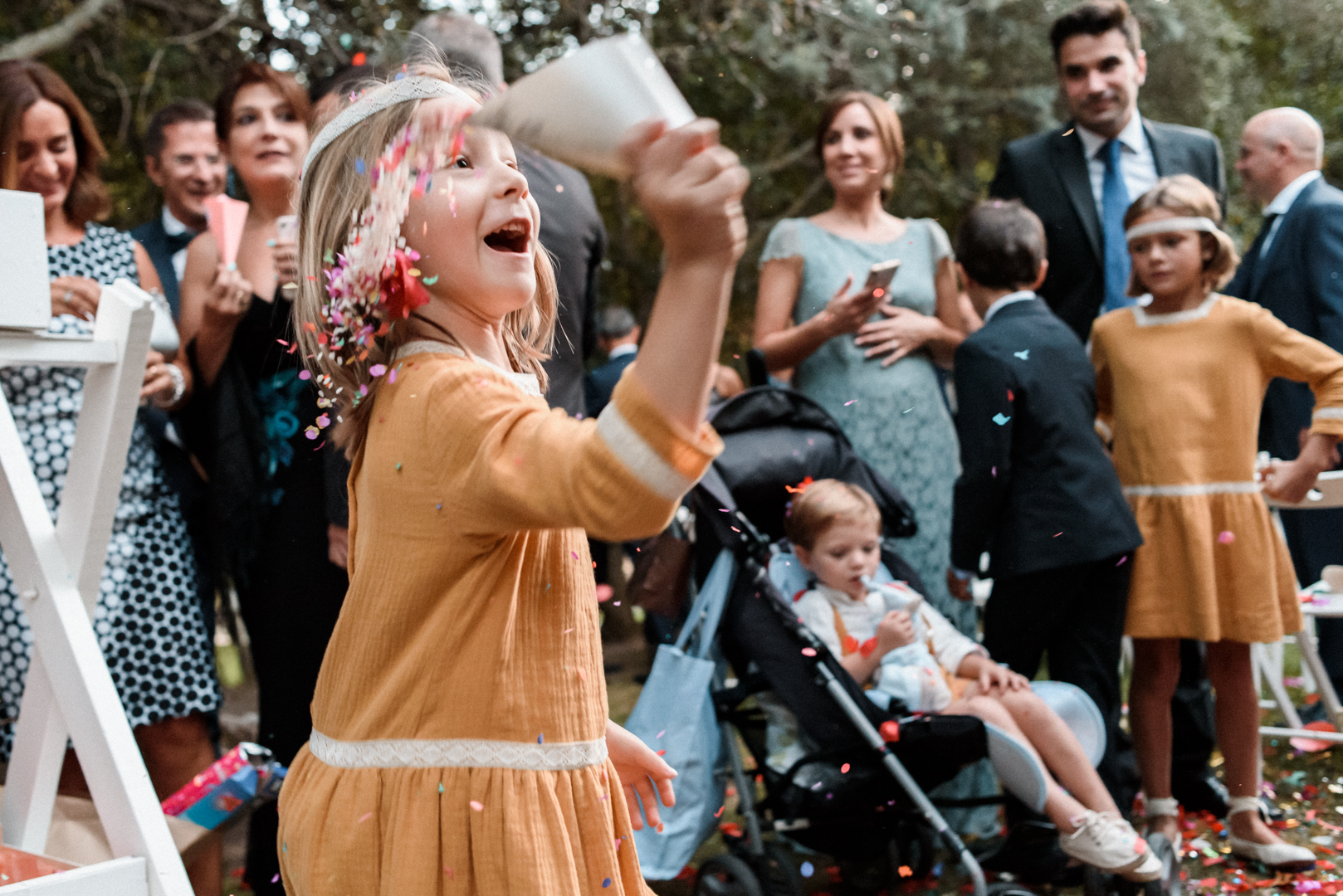 Precios reportaje de boda en Madrid - 09