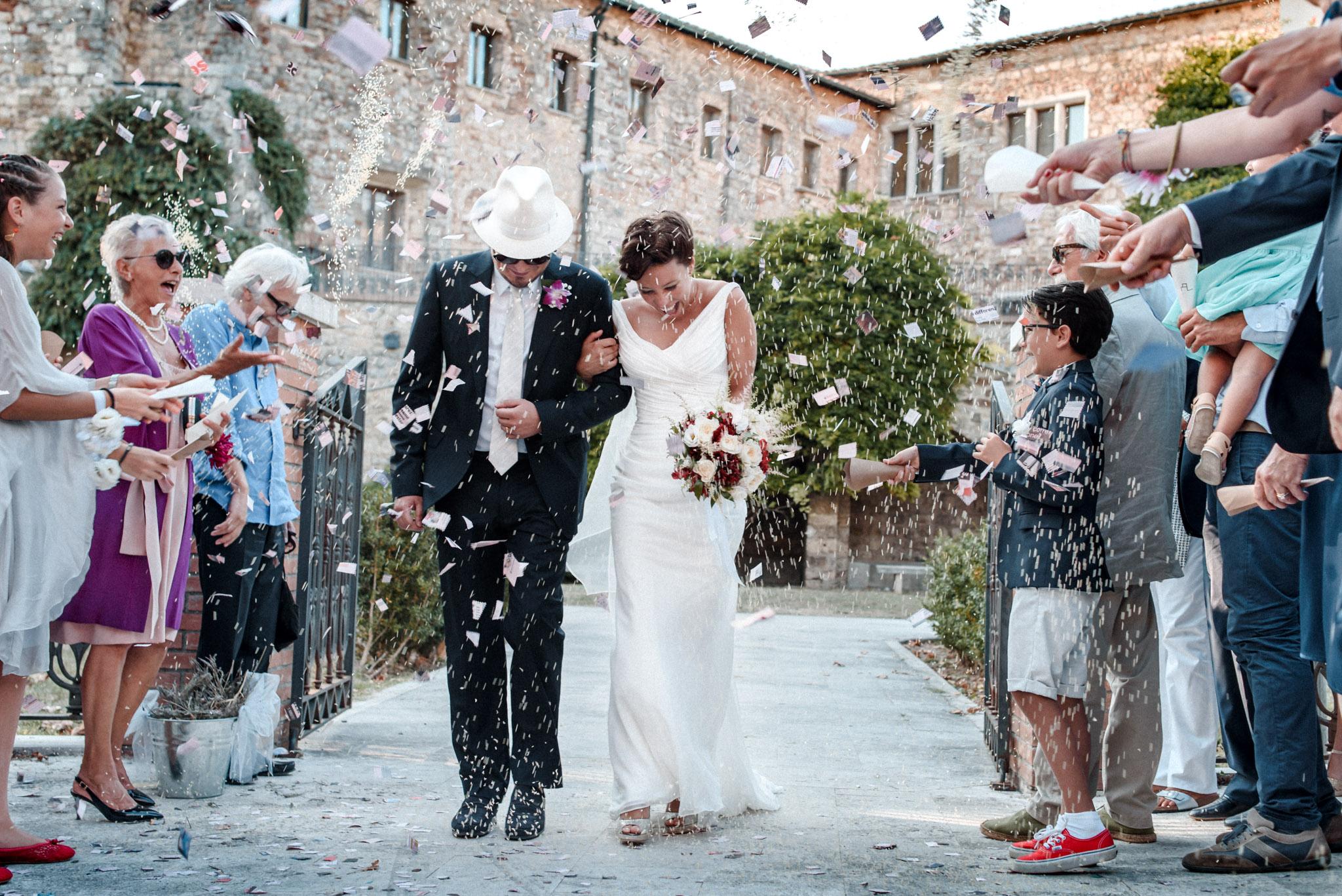 Precios reportaje de boda en Madrid - 02